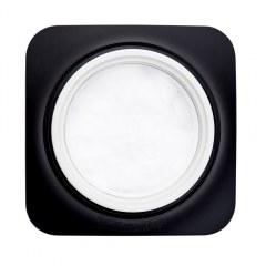 Gel UV 2M - Baby Boomer White 30gr