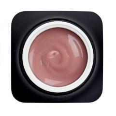 Gel UV 2M - Cream Gelly Cover 1 30gr