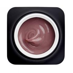 Gel UV 2M - Cream Gelly Cover 2 30gr