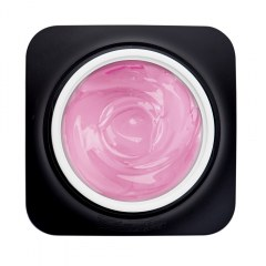 Gel UV 2M - Smart Competition Pink Glass 30gr