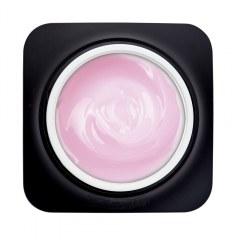 Gel UV 2M - Smart Milky Pink 15gr