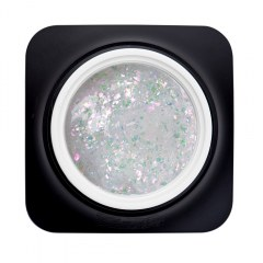 Gel UV 2M - Holo Sparkles 1 15gr