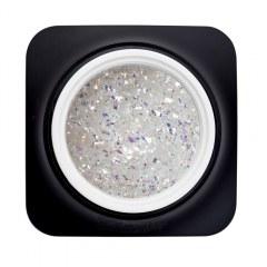 Gel UV 2M - Holo Sparkles 2 15gr