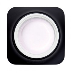 Gel UV 2M - Super French 30gr