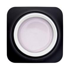 Gel UV 2M - 3 in 1 15 gr