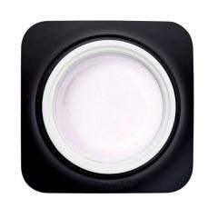 Gel UV 2M - Super French 15gr