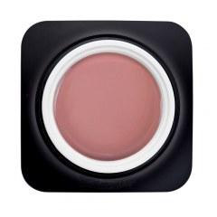 Gel UV 2M - Natural 15gr