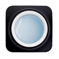 Gel UV 2M - Ice 15gr