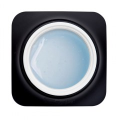 Gel UV 2M - Ice 30gr