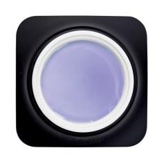 Gel UV 2M - Kevo 15gr