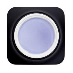 Gel UV 2M - Flex 50gr