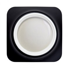 Gel UV 2M - Fiber Clear 15gr
