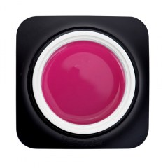 Gel UV 2M - Fiber Pink Cherry 30gr