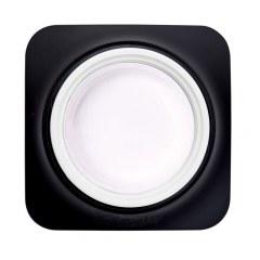 Gel UV 2M - Fiber Extreme White 15gr