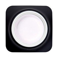 Gel UV 2M - Fiber Extreme White 50gr