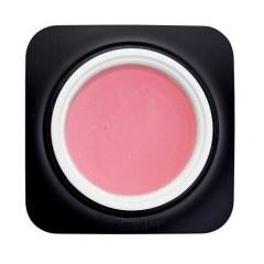 Gel UV 2M - 3 in 1 Pink 15 gr