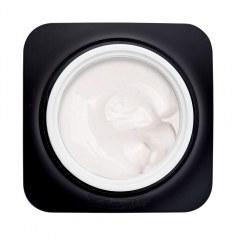 Gel UV 2M - White FX+ 15gr