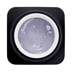 Gel UV 2M - Smart Clear 50gr