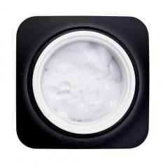 Gel UV 2M - Smart White 50gr