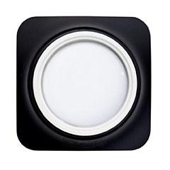 Gel UV 2M - Glamour White 30gr