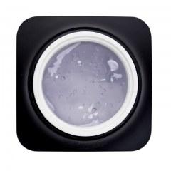 Gel UV 2M - Smart Clear 15gr