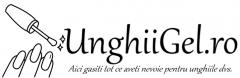 UnghiiGel.ro