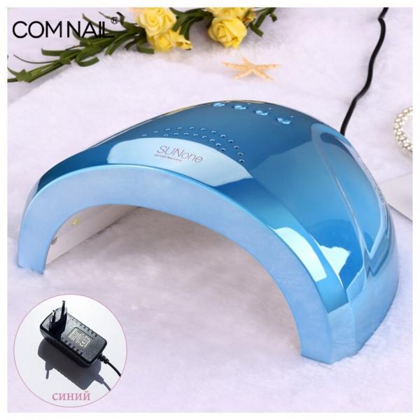https://nailsup.ro/4873-large_default/lampa-sun-one-48w-unicorn-blue.jpg