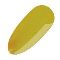 Oja semipermanenta GELlack 2M Glass Effect Nr. 032 - 5ml