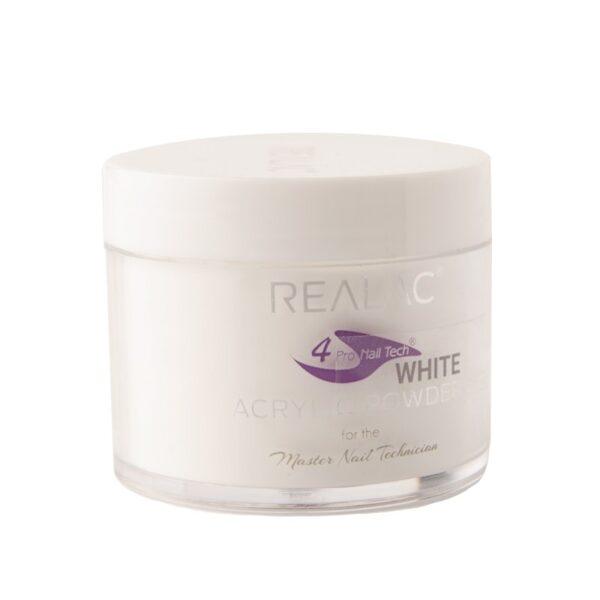 4Pro - Acryl White 59gr