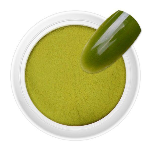 4Pro - Acryl color nr. 13 - Green 6gr.