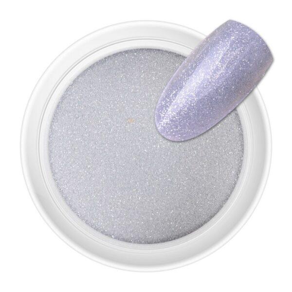 4Pro - Acryl color nr. 01 - Shine Silver 6gr.