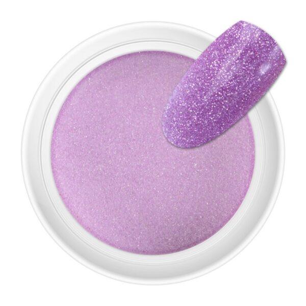 4Pro - Acryl color nr. 05 - Shine Violet 6gr.