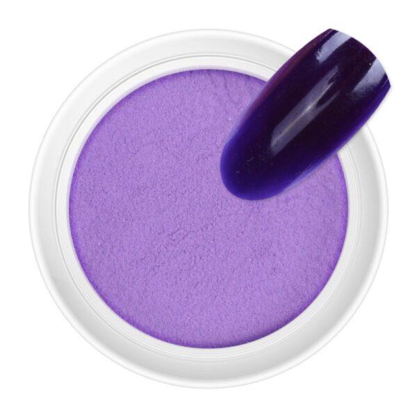 4Pro - Acryl color nr. 11 - Violet 6gr.