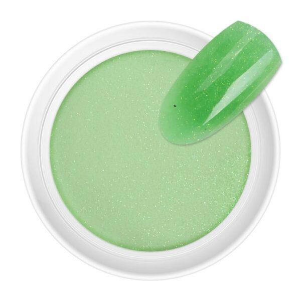 4Pro - Acryl color nr. 57 - Peppermint 6gr.