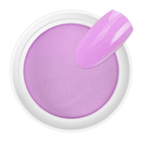 4Pro - Acryl color nr. 56 - Heather 6gr.
