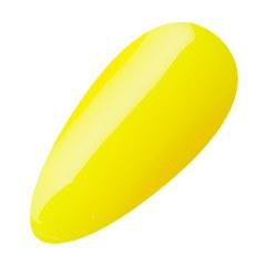Gel Color 2M Nr.235