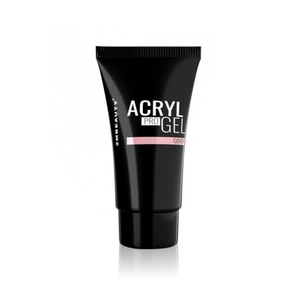 Acryl Pro Gel 2M - Cover 30gr