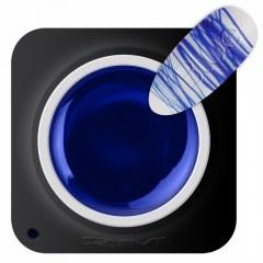 Gel Color 2M Spider Blue
