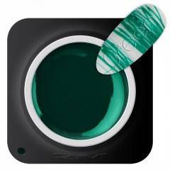 Gel Color 2M Spider Green