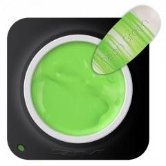 Gel Color 2M Spider Neon Green
