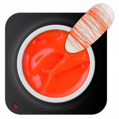 Gel Color 2M Spider Neon Orange
