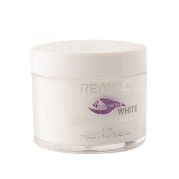 4Pro - Acryl White 20gr