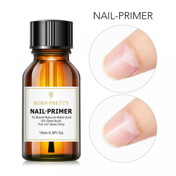 Nail Primer Born Pretty 15ml