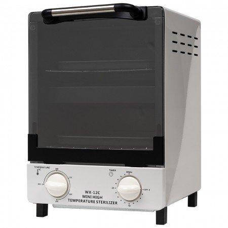Sterilizator cu Aer Cald WX-12C