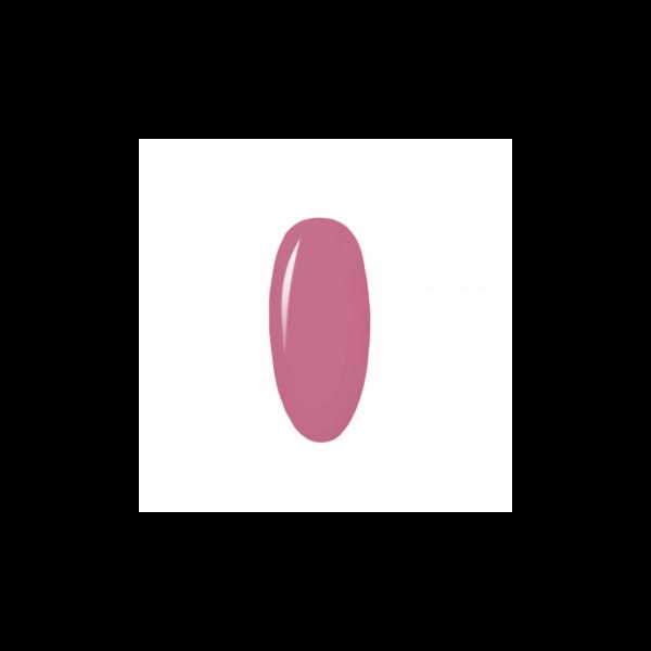 Oja Semipermanenta Slowianka 10ml - 006